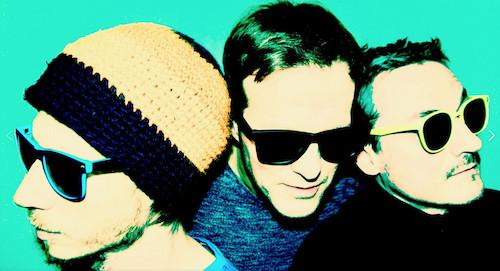 Album Pic
